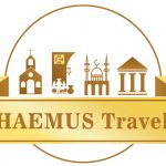 HAEMUS Travel